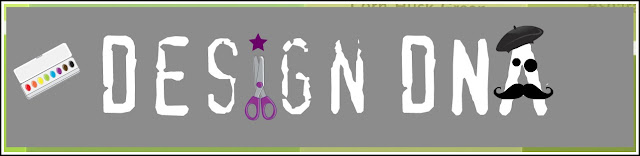 Design DNA