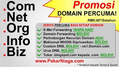 domain,free,percuma,pakarniaga.com,net,org,info,biz