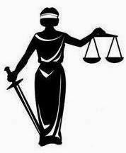 Hyderabad City Civil Court Vacancy 2014