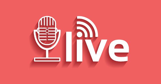 Τώρα η Ένωση Συντακτών Διαδικτύου και WEB RADIO