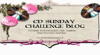 CD Sunday