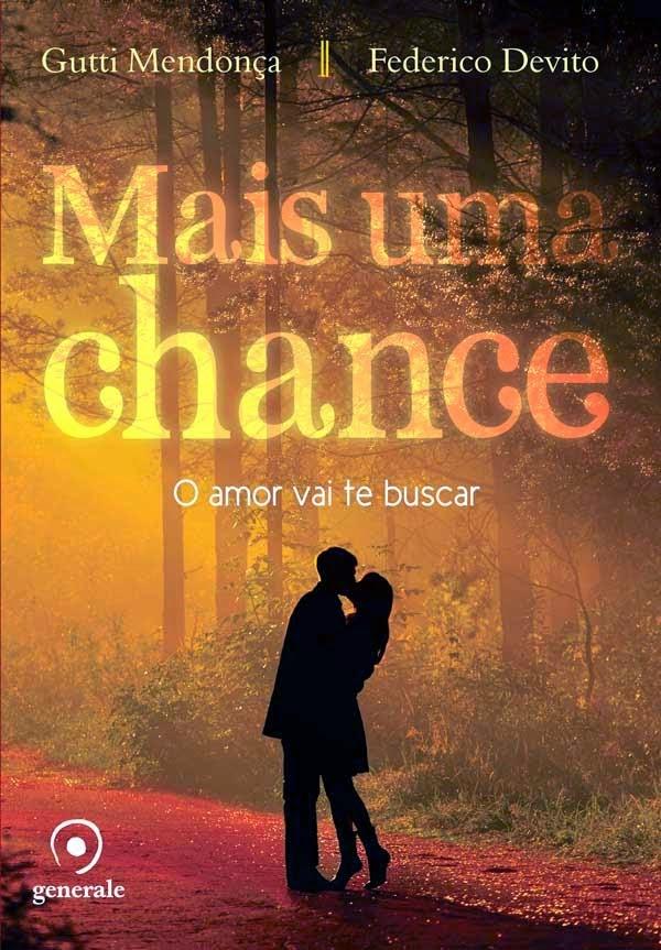 http://resenhasdeumaleitora.blogspot.com.br/2014/04/resenha-mais-uma-chance-o-amor-vai-te.html