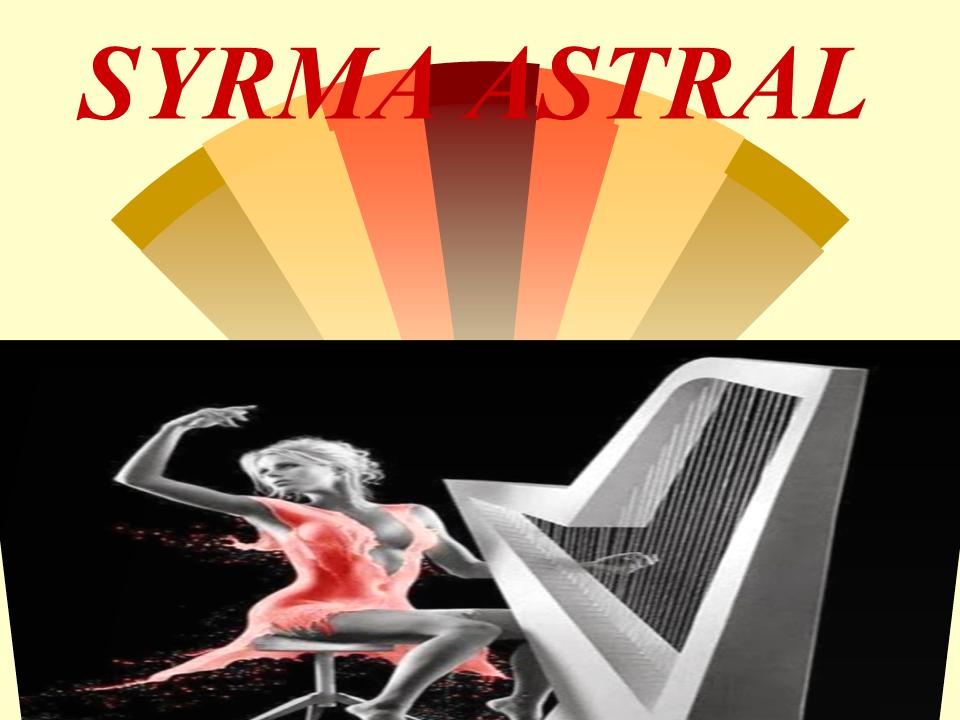 Syrma