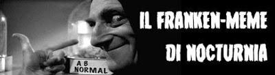 Il Franken-meme di Nocturnia