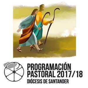 PROGRAMACION PASTORAL DIOCESANA 2017-2018
