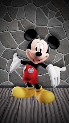Mickey Mouse, crtani film download besplatne pozadine slike za mobitele