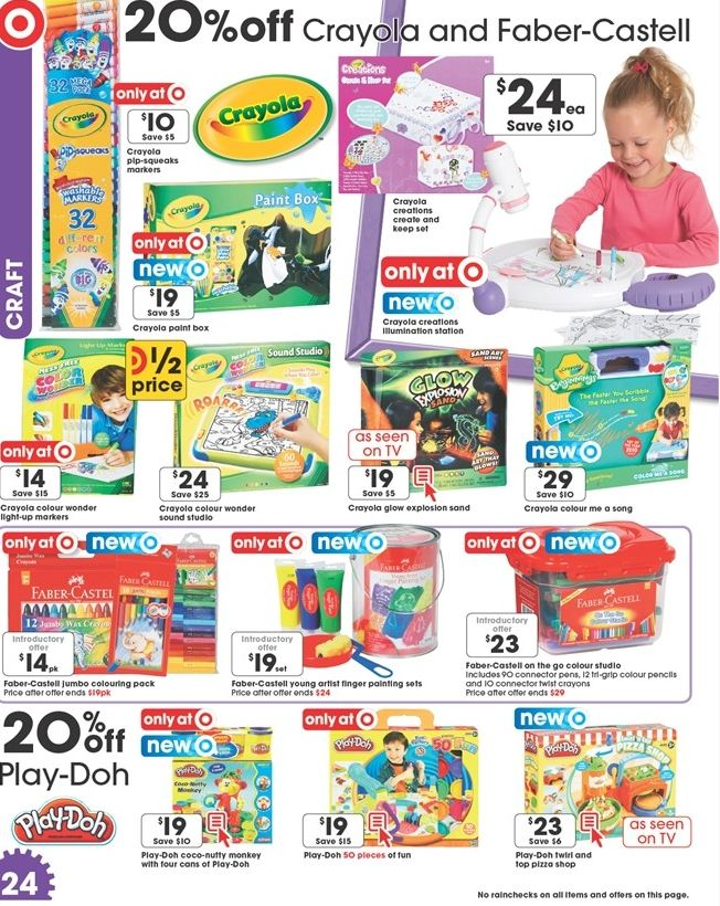 Target Toys For Girls : Girls wear blue too target toy sale