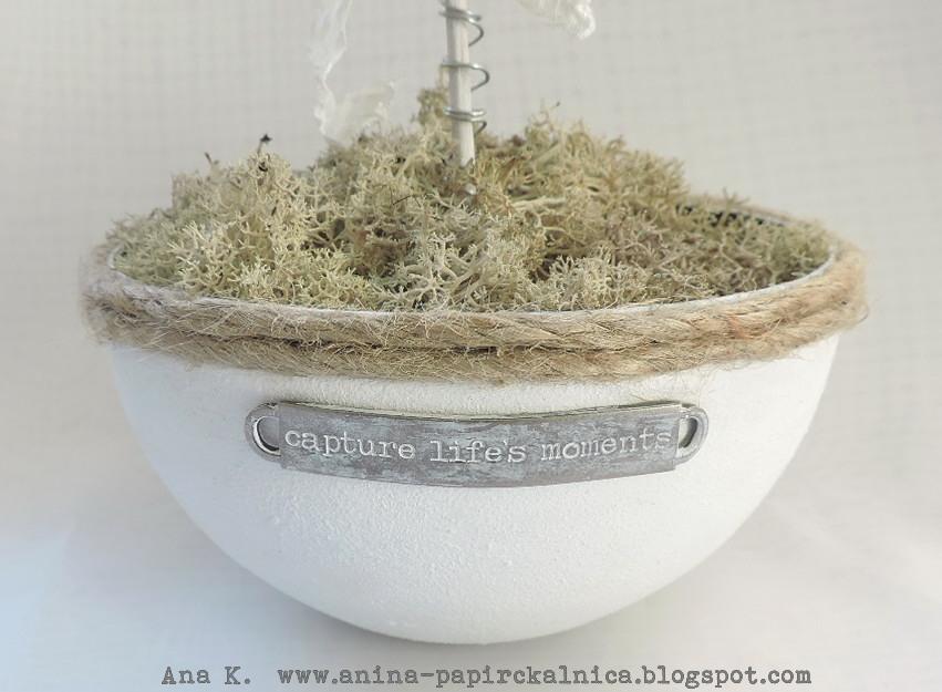 http://anina-papirckalnica.blogspot.com/