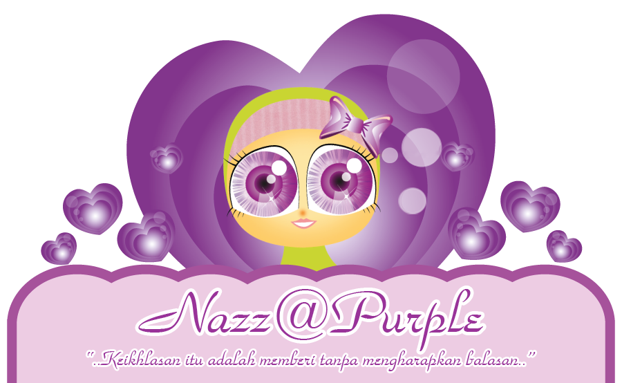 Nazz@Purple