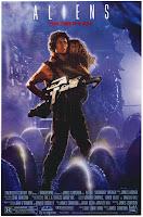 Aliens: El regreso (1986) online y gratis