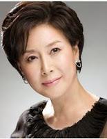 Park Yung Soo