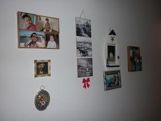 usvetim.blogspot.com