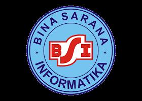 BSI Logo Vector downoad free