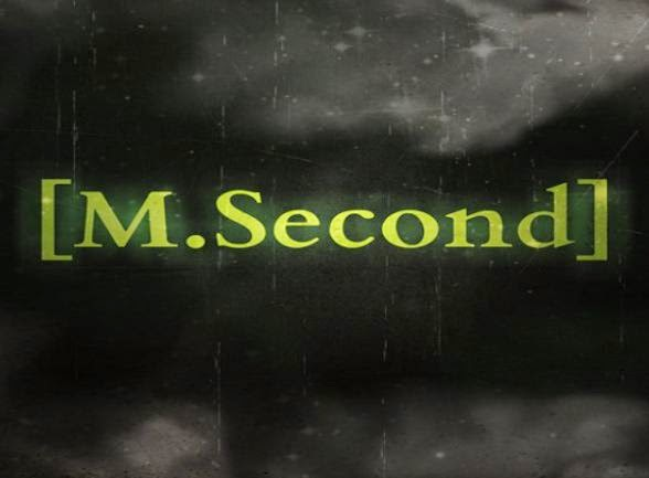 M.SECOND