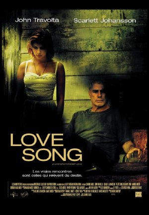 A Love Song For Bobby Long (2004) Vietsub