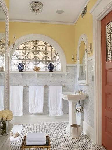 Puertas De Baño Redondas:Ventanas: Fotos de Ventanas, imagenes de ventanas, Diseños y Estilos