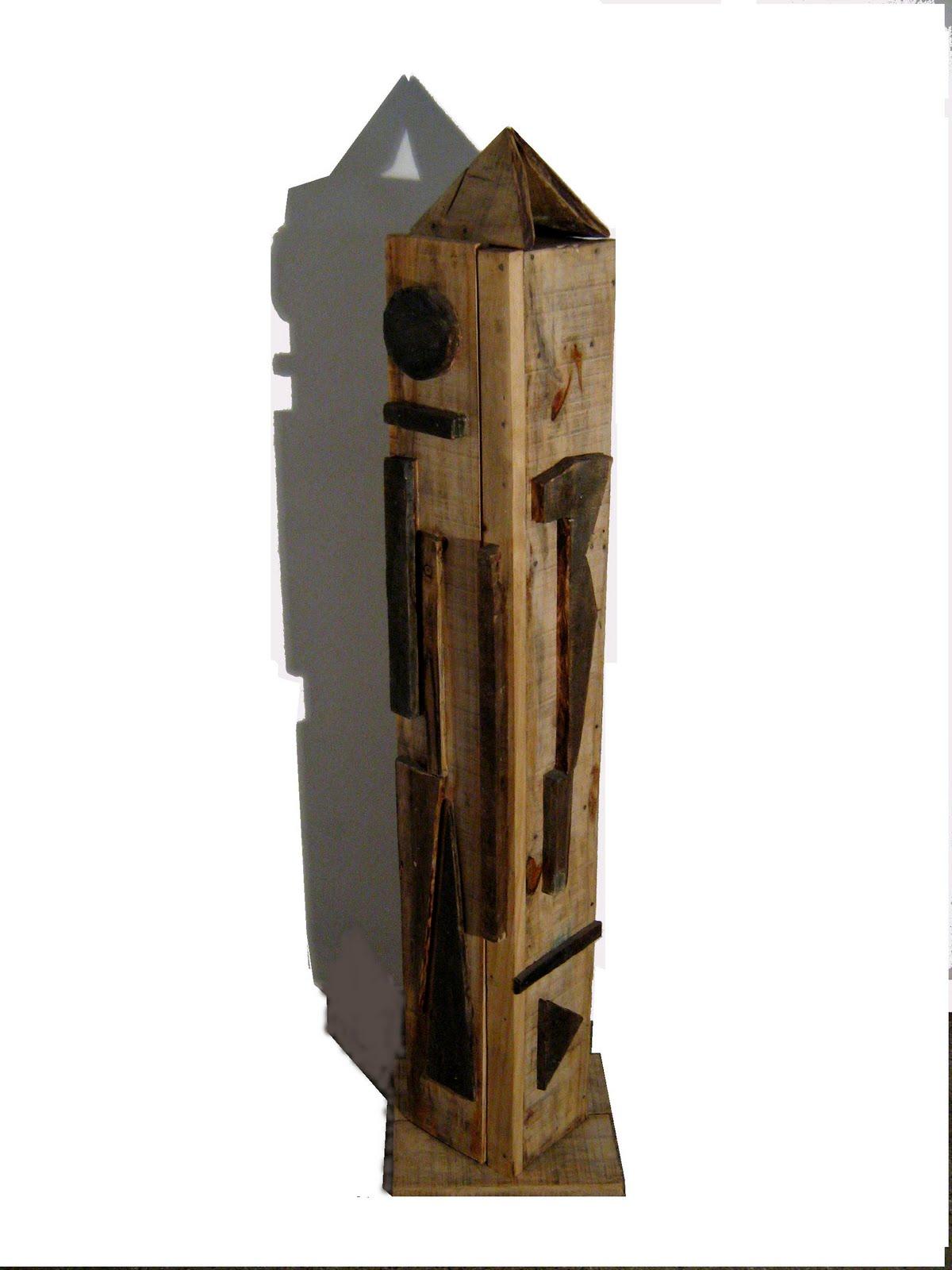 Arte chatarra madera restauraciones arte chatarra madera reciclaje y fabricacion de muebles - Reciclaje de la madera ...