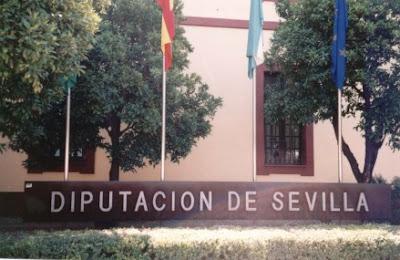 Diputaci%25C3%25B3n+Sevilla+1.jpg