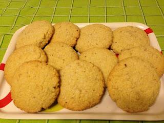 ***biscotti cocco-losi***