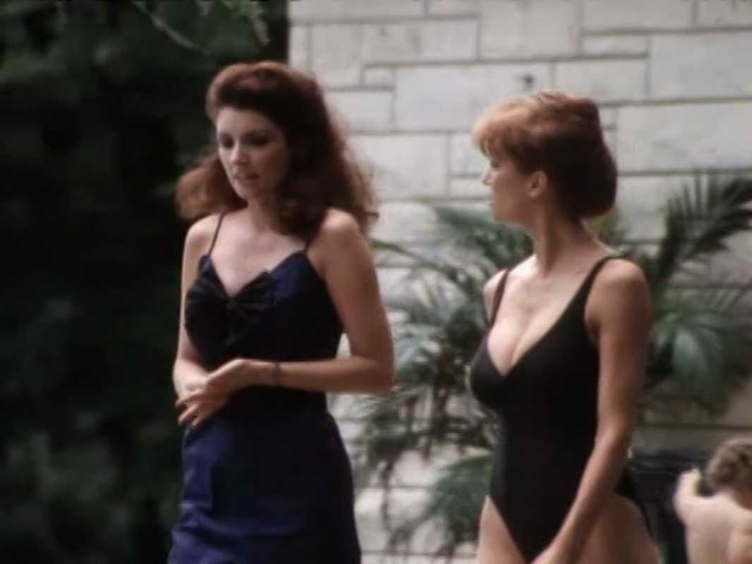 braddock milf women Top 10 movie cougars  made countless movies depicting older men cozying up to younger women who may or may not be naïve  seemed so mature and wise.