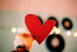 Mots et phrases d'amour pour son chéri