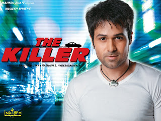 IMRAN HASHMI PHOTOS