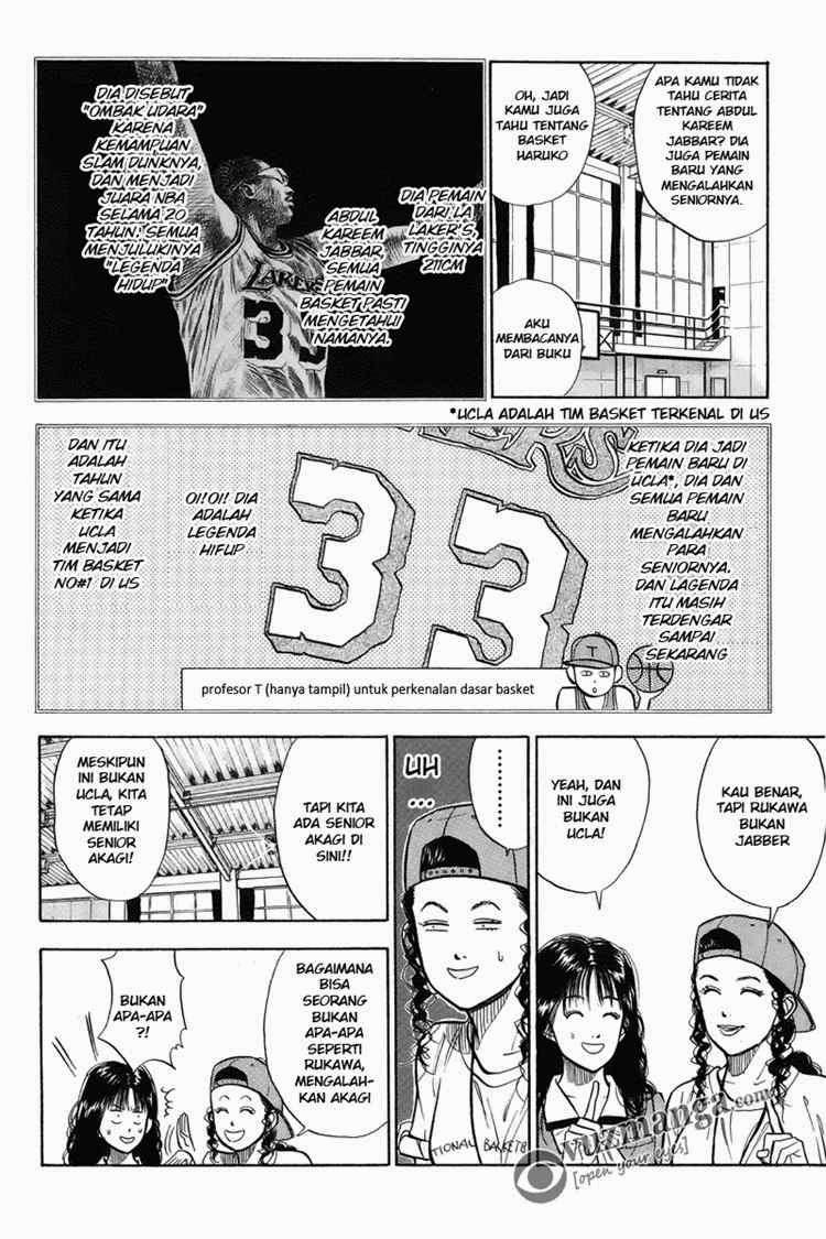 Komik slam dunk 012 - bertanding dengan kekuatan sebenarnya 13 Indonesia slam dunk 012 - bertanding dengan kekuatan sebenarnya Terbaru 7|Baca Manga Komik Indonesia|