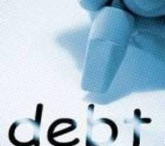 debiti-dello-stato