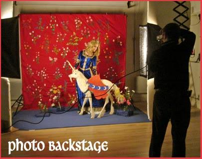 Alain Naim photographe / A Mon Seul Désir Bijoux www.amonseuldesir.net La Dame à la Licorne tapisserie médiévale Moyen Ange Cluny Mille-Fleurs The Lady and The Unicorn tapestry