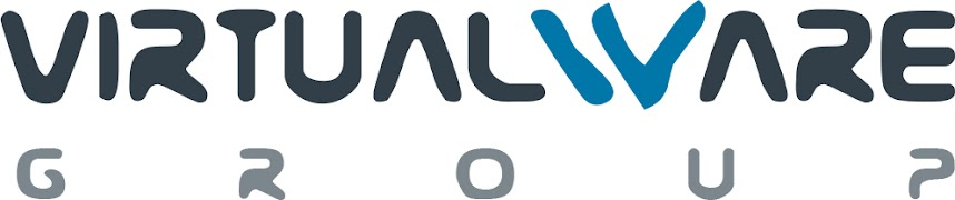Tecnologías inmersivas, serious games, aplicaciones interactivas - Virtualware
