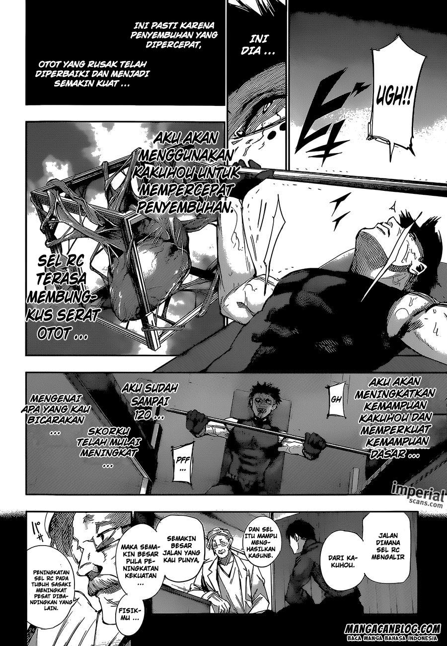 Komik tokyo ghoul re 037 - rahasia kematian 38 Indonesia tokyo ghoul re 037 - rahasia kematian Terbaru 8|Baca Manga Komik Indonesia