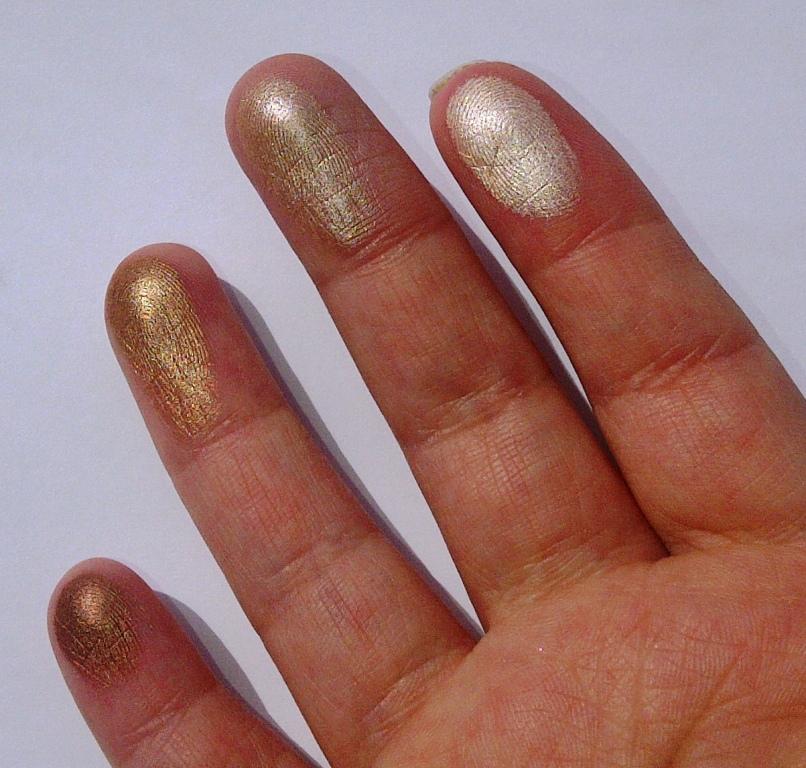 how to catch rotom brick bronze