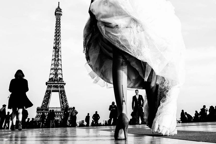 best award winning wedding photos 2014-2