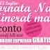 13 Luglio: Giornata Nazionale del Mineral Makeup!