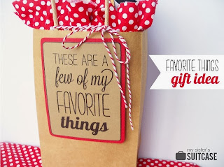 http://www.sisterssuitcaseblog.com/2013/01/my-favorite-things-gift-idea-printable.html?showComment=1358004962422