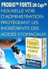 Probio Forte™