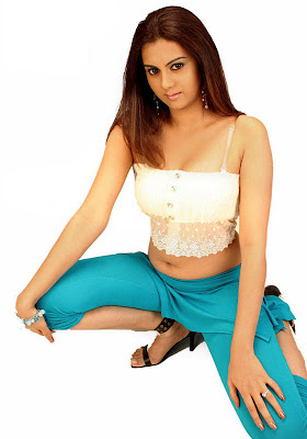 Kamna Jethmalani hot photos