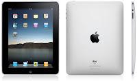 Apple iPad 4: Pics Specs Prices and defects