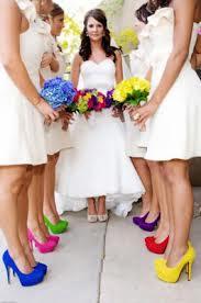 Vestido de novia quien lo paga
