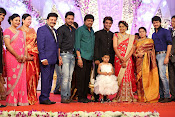 Aadi Aruna wedding reception photos-thumbnail-71