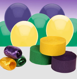 Purple-Yellow-Green-Decorating-Kit
