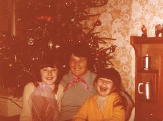 christmas, 1980,