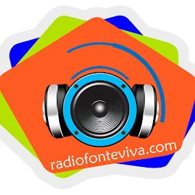 Rádio Fonte Viva FM