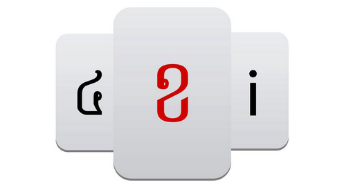 How to install Khmer font and Khmer Keyboard for iOS7 - TheKhmer7 ...