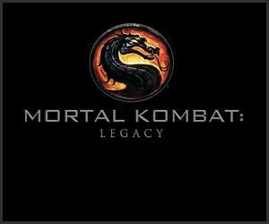 Mortal Kombat Legacy 2011 Episode Two HDRiP XviD-T00NG0D Mortal+Kombat+Legacy+2011+Episode+One