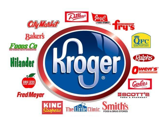 kroger and ethics Our standards of business conduct emphasizes the role that each of us plays in building trust, and the approach you should take in making decisions.