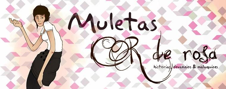 Muletas