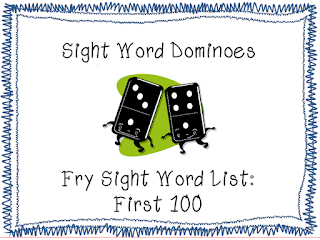word list these are the words my school uses to assess sight word ...