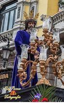 Domingo in Albis 2014 - Ray Porres Fotografías