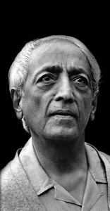 Jiddu Krishnamurti online